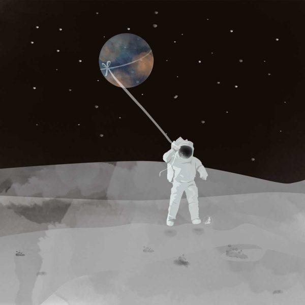 Apollo 50th © Roberta Coralluzzo alkestudio.it
