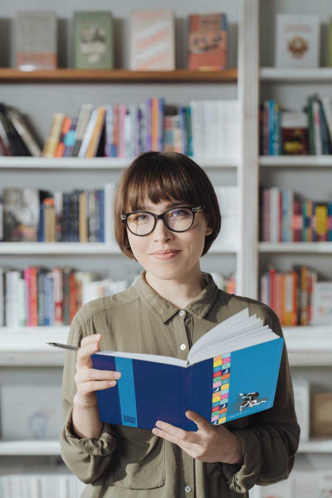 L'ALKEdiario © Roberta Coralluzzo - foto pexels.com