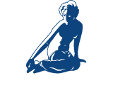 Roberta Coralluzzo alkestudio.it